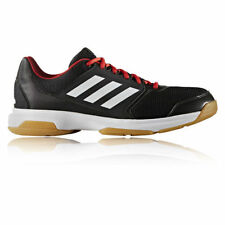 Chaussures noirs adidas pour homme, pointure 42