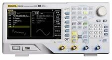 1PCS Rigol DG4062 60 MHz 2 Channel Arbitrary Waveform Generator