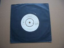 "KATE BUSH - SAT IN YOUR LAP / LORD OF THE REEDY RIVER - 7"" SINGLE"