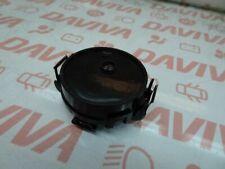 3397004368 sp24 anteriore BOSCH NEW Multibuy Saver coppia 2x Spazzole