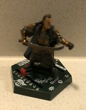 BS104 Elrond Rare model The Lord of the Rings Combat Hex game