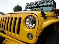Headlight-Unlimited Sport KC Hilites 42351