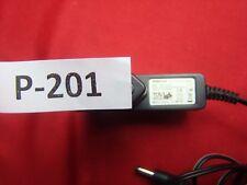 TRAVELER Switching Power Suply Model: PS30-EU5060 +5V 600mA #P201
