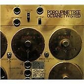 Porcupine Tree - Octane Twisted (Live Recording, 2012)