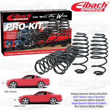 Eibach E10-15-011-02-22 Direction et Suspension Pro Kit Ressorts Courts