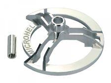 Microheli Blade Nano CP X / CP S / MCP S / MCP X BL Swashplate Leveler MH-SL0100