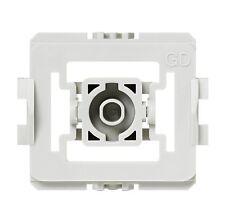 eQ-3 Homematic 103092A2  Adapter für Gira Standard