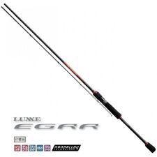 Gamakatsu Rod Luxxe Egrr S82L -solid From Stylish Anglers Japan