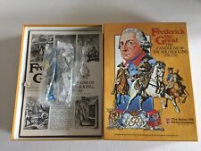 FREDERICK THE GREAT BOARD GAME
