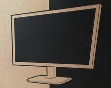 Acer KA240HQ 23.6 Zoll LED Monitor / Full HD 1080p / HDMI DVI / HÄNDLER NEU DHL