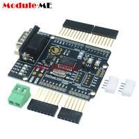 MCP2515 Can Bus Controller Shield Board Module For Arduino MO