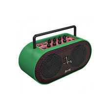 Vox Soundbox MINI AC/DC Portable Multi-Purpose Stereo Amp, New!