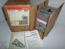 NEW HONEYWELL M9161V1009 MODUTROL IV MOTOR M9161V 1009  24Vac 24V * NEW IN BOX *