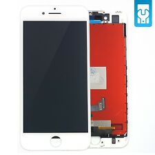 LCD Screen for Apple iPhone 7 White OEM Quality