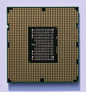 Intel Xeon X5650 X5660 X5670 X5675 X5680 X5690 X5687 W3690 LGA1366 CPU Processor