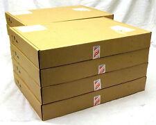 New Lenovo ThinkPad  L512 Palmrest 75Y4618 75Y4619