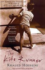 The Kite Runner, Hosseini, Khaled, Excellent Book