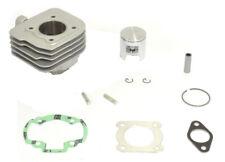 ATHENA Kit dm140 - 50cc 00 SUZUKI AH 50 ADDRESS 92-95