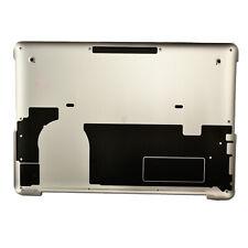 "Para Apple Macbook pro Retina A1502 13.3"" 2015 Inferior Parte Funda Carcasa"