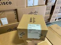 New Sealaed Cisc AIR-AP1542I-B-K9 IEEE 802.11ac 1.30Gbit/s Wireless Access Point