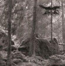 Korp - Hel Kallar [New CD]