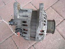 Lichtmaschine 12V 90A MAZDA 6 2,0 Diesel RF5C 89kW 121PS Orig. 125000KM