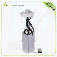 New Fuel Pump Module Assembly For 99 00 01 02 03 04 Land Rover Discovery E8478M