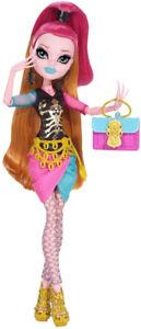 Monster High Doll Clothes Scaremester Gigi Grant You Pick
