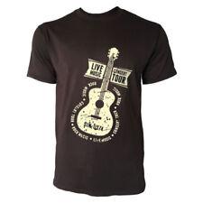 Bequem sitzende Herren-Freizeithemden & -Shirts Rocker