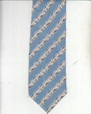 Versace-Versus Gianni Versace-100% Silk Tie -Made In Italy-Va18- Men's Tie
