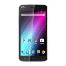Teléfonos móviles libres Wiko LENNY de barra