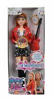 Bambola Maggie e Bianca-Maggie fashion doll cantante