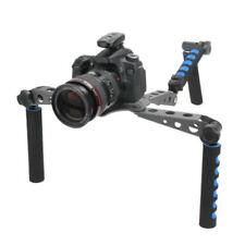 Mehrzweck Profi DSLR Rig faltbar Schulterstativ für Video DSLR & Camcorder