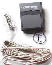 Craftsman Garage Door Receiver Kit 315MHz - Liftmaster 365LM 139.53753 139.53751