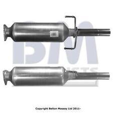Diesel Particulate Filter BM Catalysts BM11053