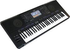 Yamaha PSR-SX900 SX 900 / kleiner Genos  + 2 Jahre Gewähr