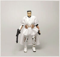 """Star Wars collection Clone Commander Trooper Action Figure 3.75"""""""