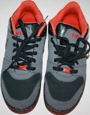 Nike Air Prestige III Custom 318973-902 Men's Size 11 Gently Used