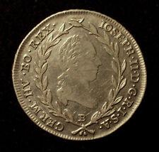 RDR, Joseph II., 10 Kreuzer 1785 B