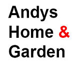 Andys Home And Garden