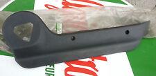 N.O.S carter protection siege CITROEN ZX REF  96071361ZL