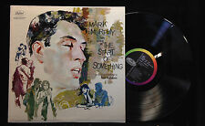 Mark Murphy-This Could Be The Start Of Something-Capitol 1177-MONO