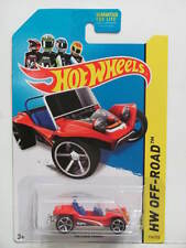Hot Wheels 2 voitures Paquet Autozone Durablast dirigeable