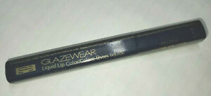 new Avon Glazewear Liquid Lip color Gloss - brown sugar