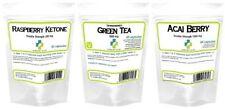 Prodotti tè per la dieta e il dimagrimento di sportivi