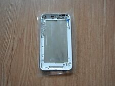 Replacement Back Cover Housing for iPod Touch 4 4th Gen 8GB White High Quality