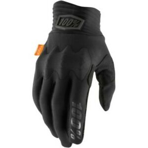 100% Cognito Gloves Offroad Motocross Dirt Bike Riding