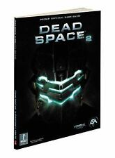Dead Space 2: Prima Official Game Guide (Prima Official Game Guides), Knight, Mi
