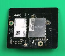 Microsoft Xbox One 1525 Internal Wireless WiFi Bluetooth Module PCB Board Card