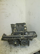 SUZUKI GSXR 600CC K4 K5 2004 - 2005 LOWER ENGINE CASING